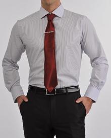 $89; custom tailored shirts oftcvzs