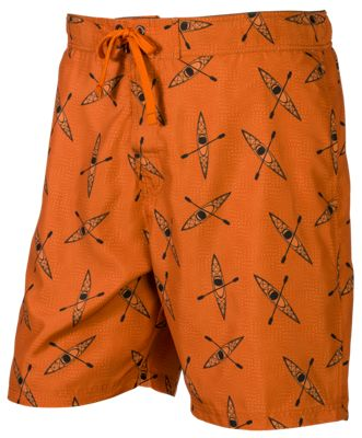 ... print swim shorts for menu0027, image:  u0027http://basspro.scene7.com/is/image/basspro/2386147_181926_isu0027, type:  u0027productbeanu0027, components: knflceo