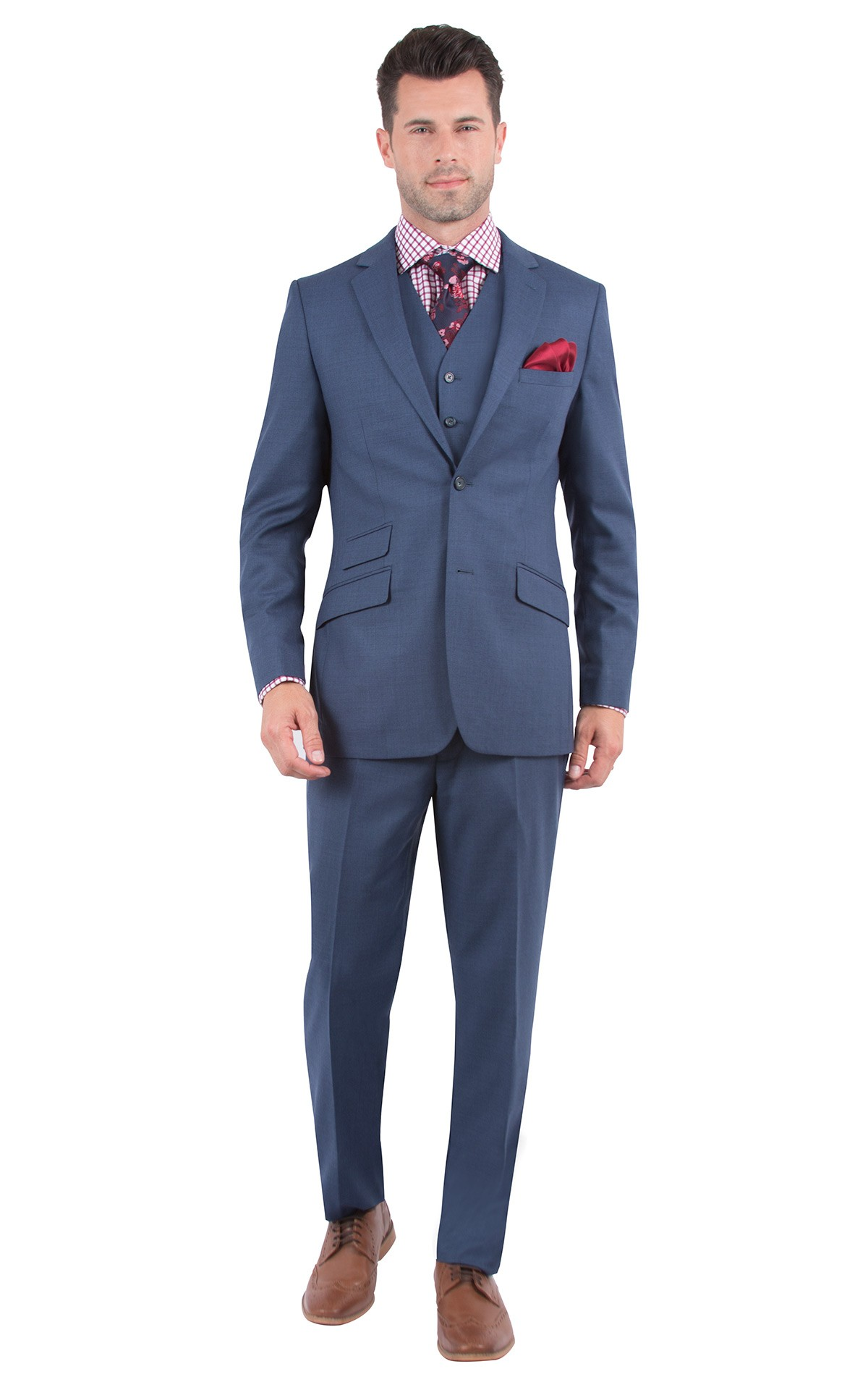 ... slim fit suit. -50% off ... zdpcosb
