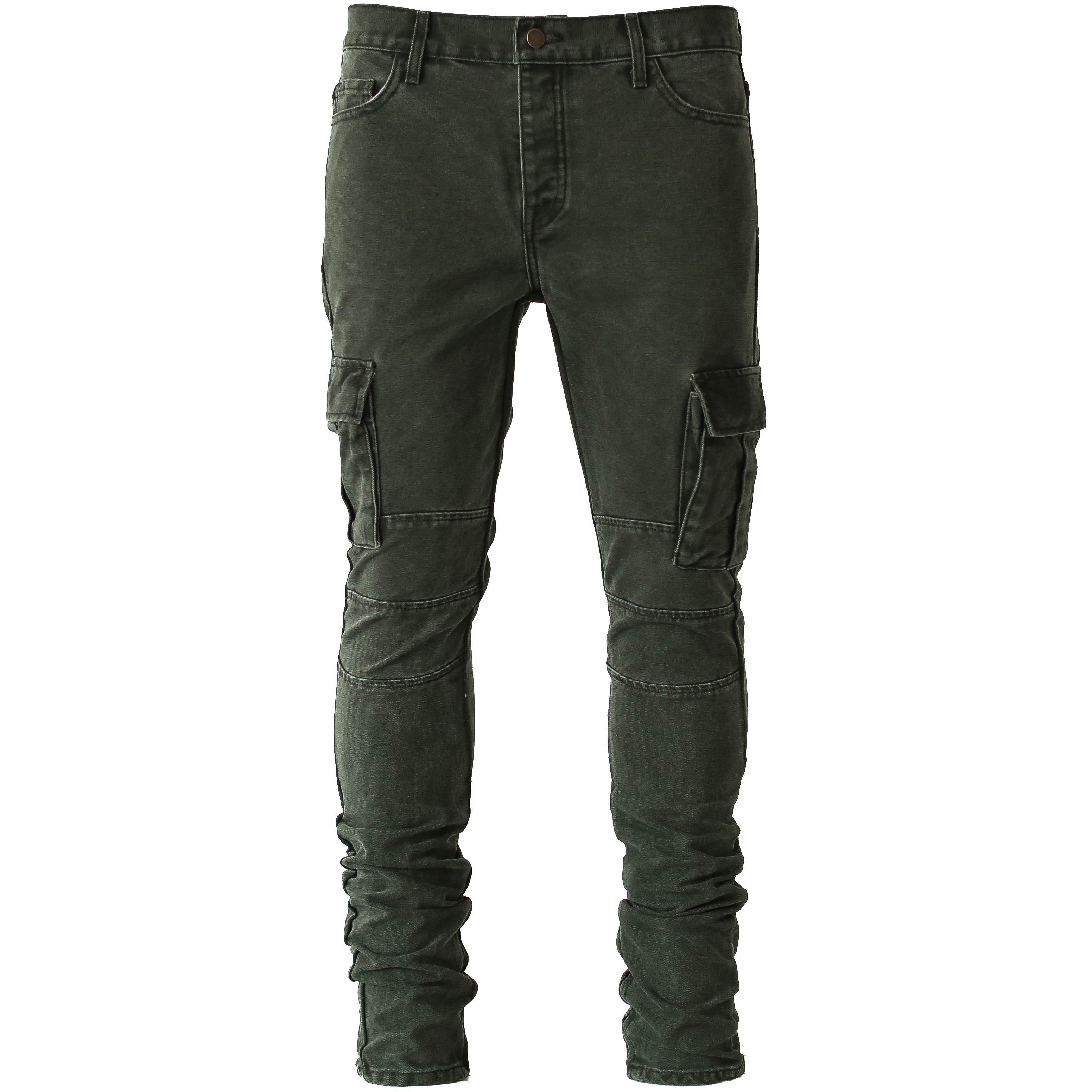 ... the olive cargo pants ... zocndpy