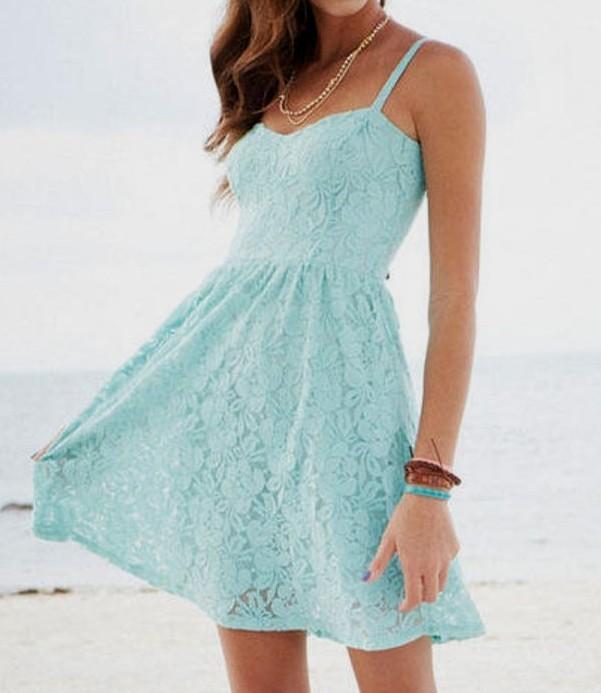 1000+ ideas about cute sundresses on pinterest   sun dresses . opjcszq