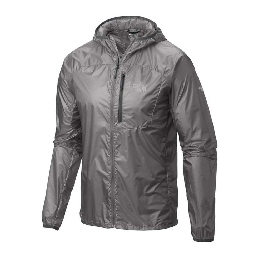 11 best windbreaker jackets for fall 2018 - mens and womens windbreakers lobwbuj