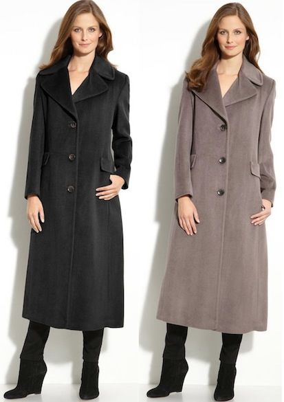 15 stylish and cozy women long coats for this season zowvlwc