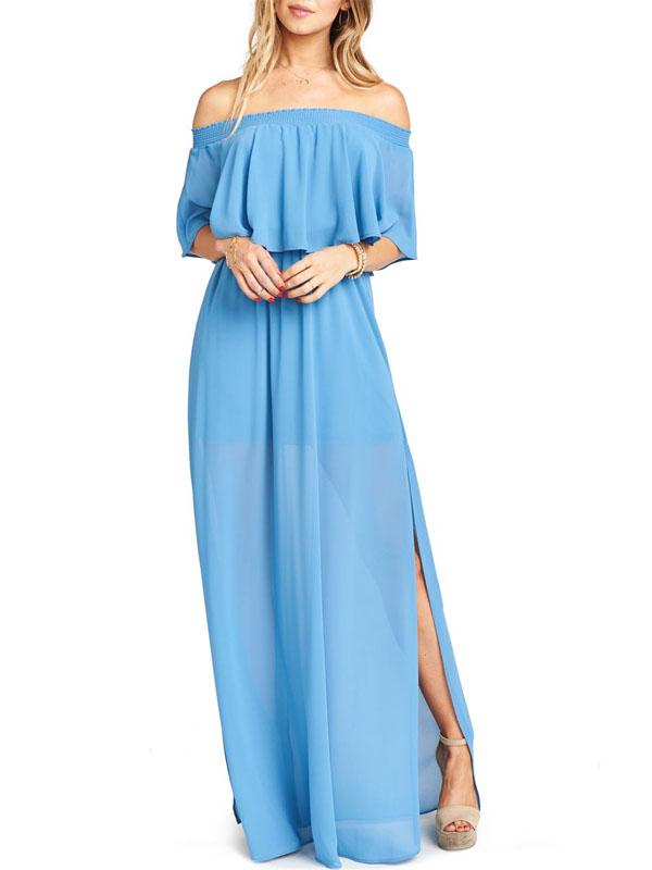 18 pretty dresses to wear to weddings wczmqme
