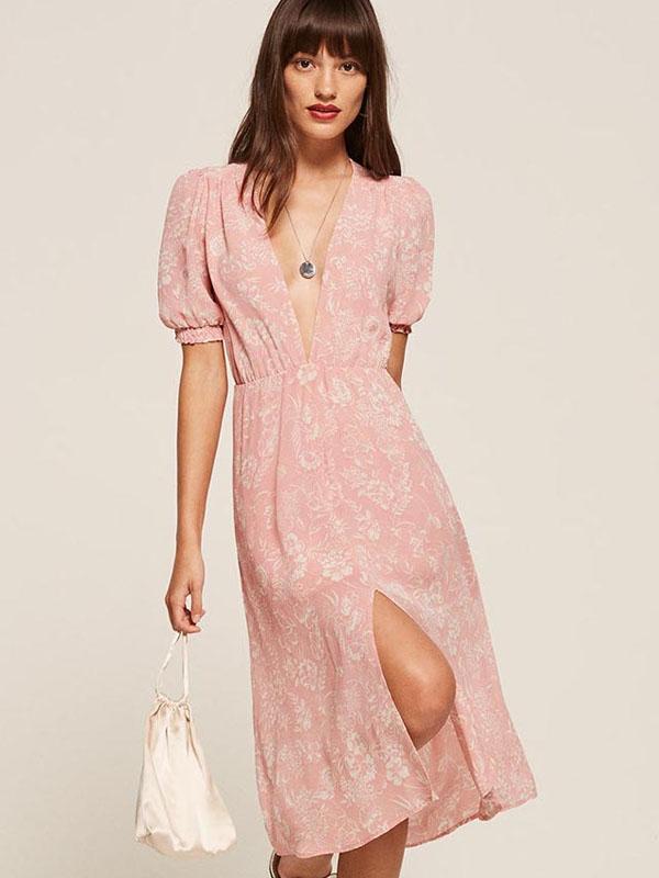 18 pretty dresses to wear to weddings zzcvpzx