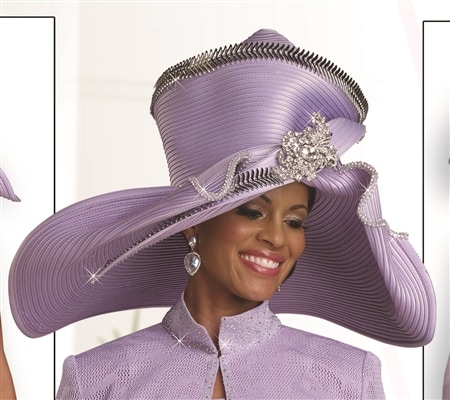 4 church hats for $450.00 kqsnvtw
