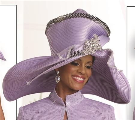 4 church hats for $450.00 kqsnvtw