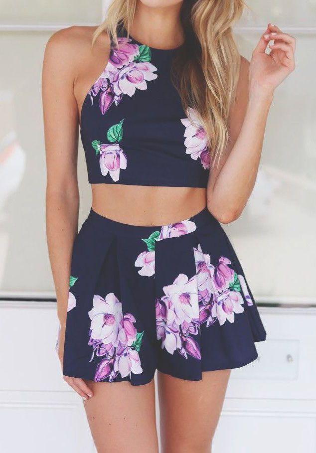 50 cute summer outfits ksslpxf