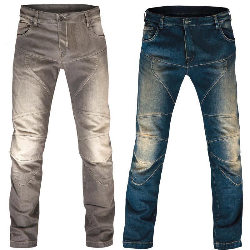 acerbis palm spring kevlar jeans pants ... xulhwtm