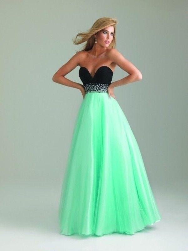 afbeeldingsresultaat voor pretty dresses ypojyqj