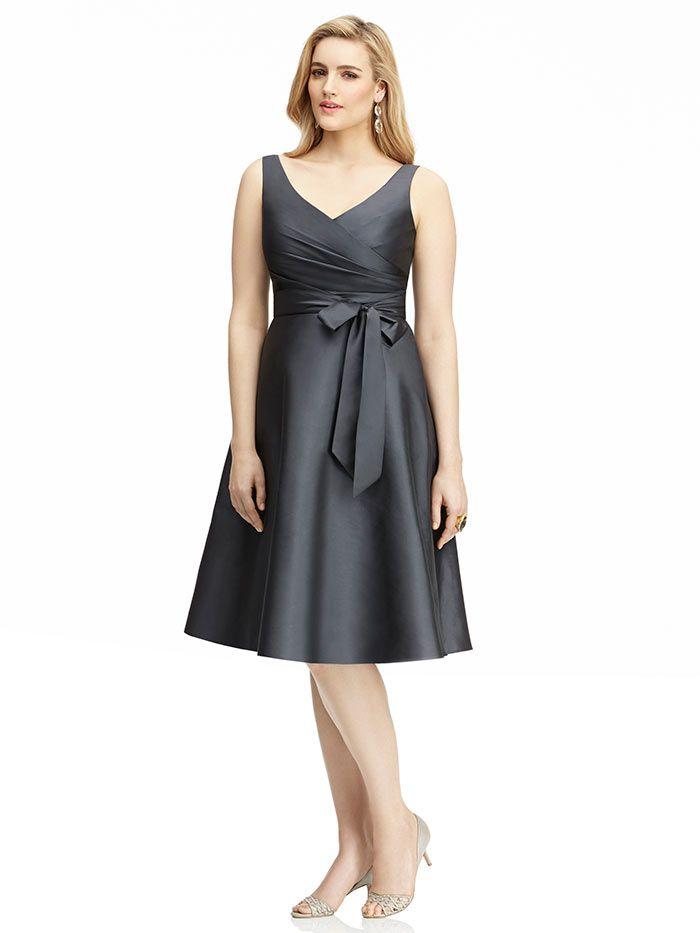 alfred sung · shop now · social plus size bridesmaid dresses fzldxhb