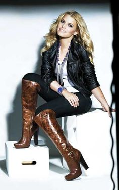 and then consider boots made by jessica simpson called jessica simpson boots gxyrcqs