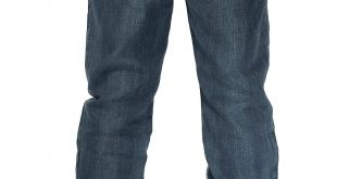ariat jeans ariat m4 boundary gulch low rise
