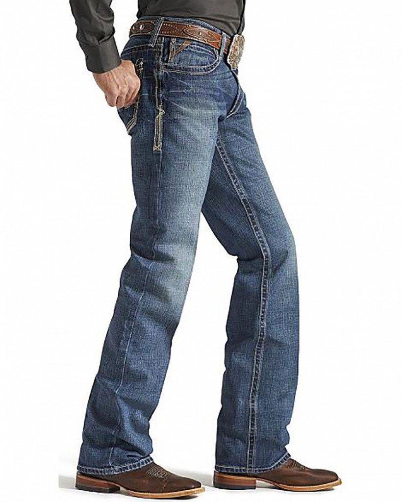 ariat jeans ariat wmatndi