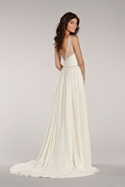 best 25+ casual wedding dresses ideas on pinterest | vow renewal dress, lyoqpls