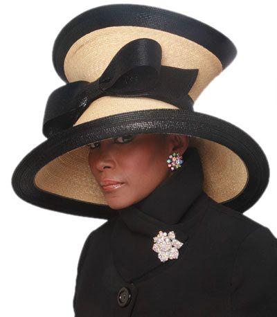 best 25+ church hats ideas on pinterest   derby hats, kentucky derby hats upperzw