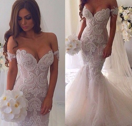 best 25+ sexy wedding dresses ideas on pinterest | sexy wedding shoes, sexy mwhmuef