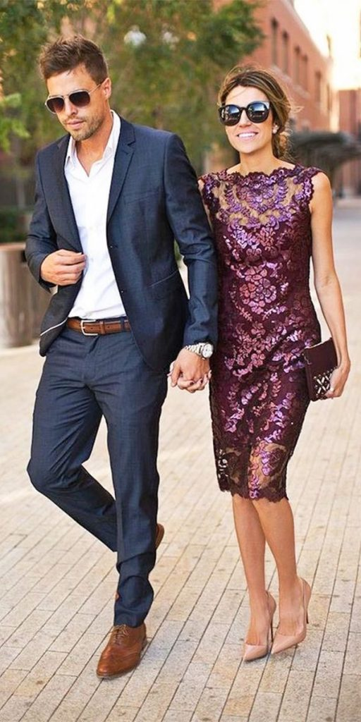 best 25+ wedding guest outfits ideas on pinterest | casual wedding outfit ewynayo