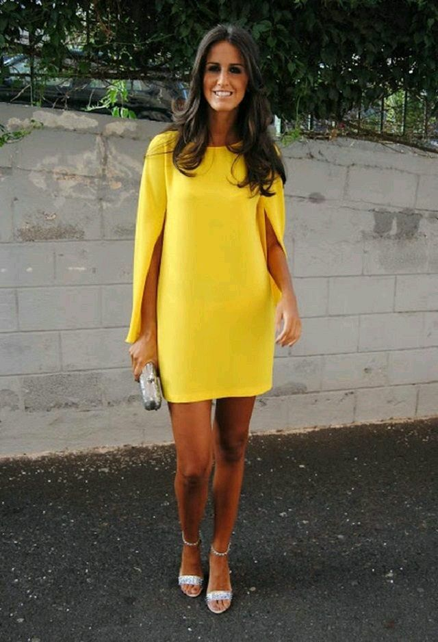 best 25+ yellow dress casual ideas on pinterest | yellow dress outfits, yellow ixmwloj