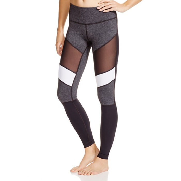 best stylish workout leggings - vimmia adagio leggings hgyfwpo