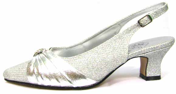 best womens silver dress shoes 42 about remodel plus size cocktail dresses jeetmfn