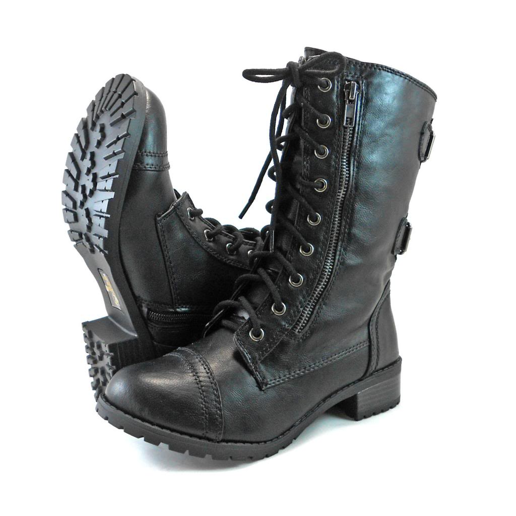 black boots for women black miuchhk