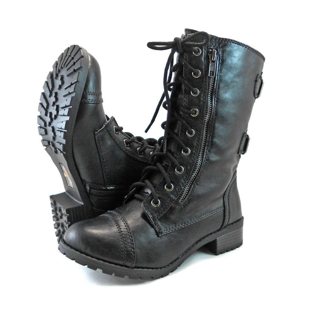 black boots for women black miuchhk