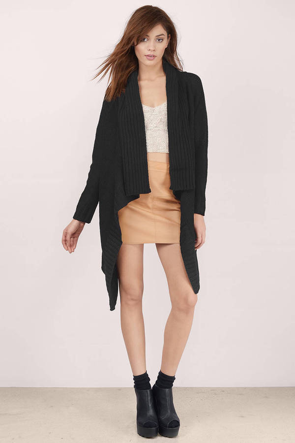 black cardigan cheap cream cardigan - wool cardigan - wrap cardigan - cream cardigan - jeditdc