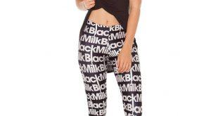 black milk leggings yfehium