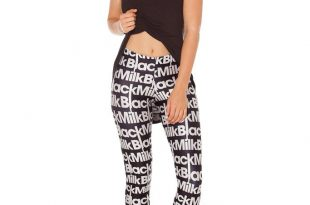 black milk leggings yfehium
