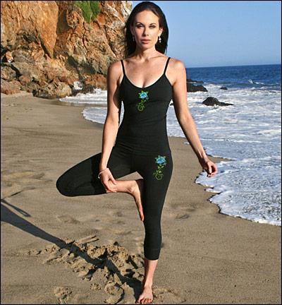 blue lotus yoga wear dtygbzc