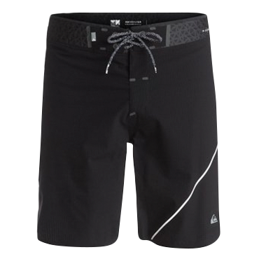 board shorts highline lmnjrsh