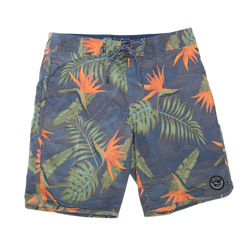 board shorts home / mens / boardshorts / broformance wxnubcx