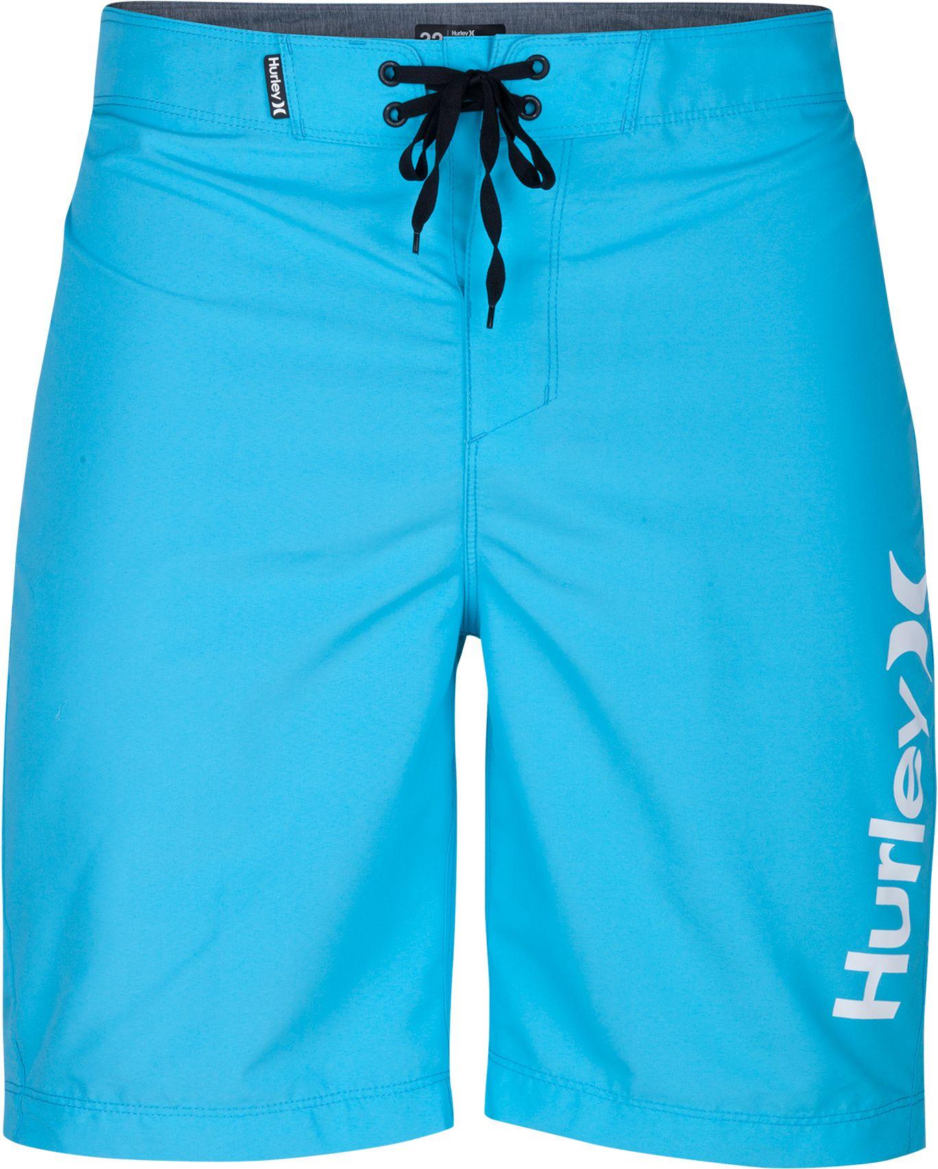board shorts noimagefound ??? lttezvr