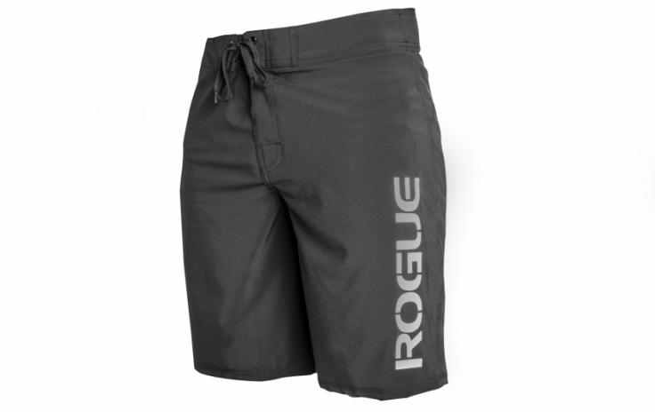 board shorts rogue boardshorts zfwatov