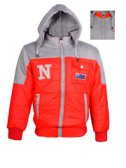 boys jackets boys reversible jacket gfwlpqp