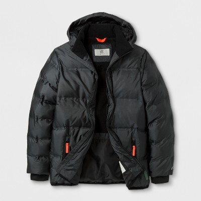 boys jackets boysu0027 puffer jacket - c9 champion®