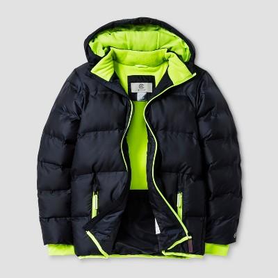 boys jackets coats u0026 jackets fytqilo