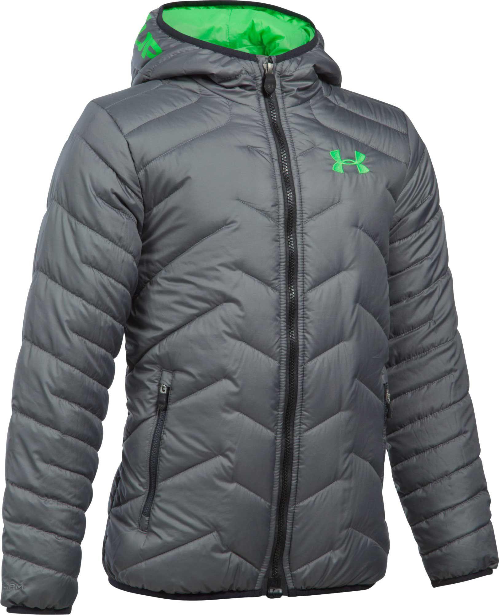boys jackets noimagefound ??? ldglpjc
