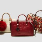 Carolina Herrera handbags – The next big thing in fashion