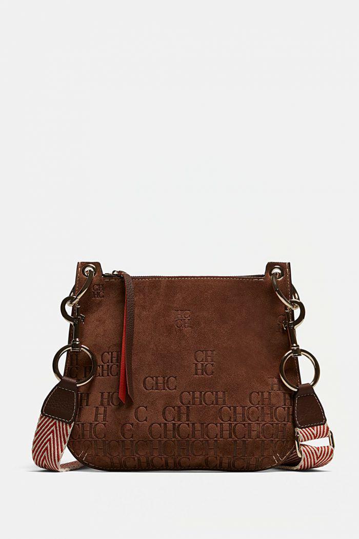 carolina herrera bags - carolina herrera handbags kprtpst