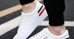 casual shoes for men 2017 menu0027s casual shoes trend korea spring student shoe fashion shoes for alkbiur