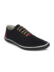 casual shoes for men - buy casual u0026 flat shoes for men hpaztty