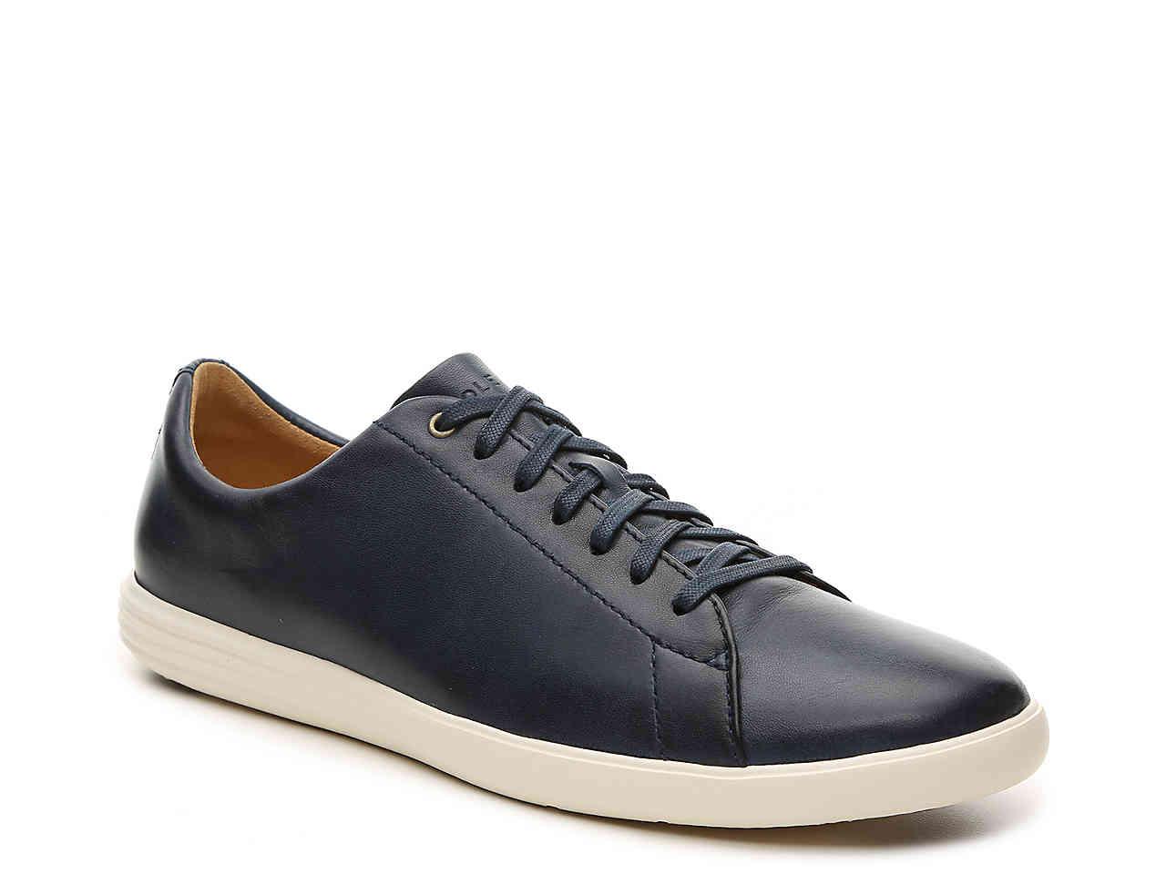 casual shoes for men grand crosscourt ii sneaker qgbmvzg