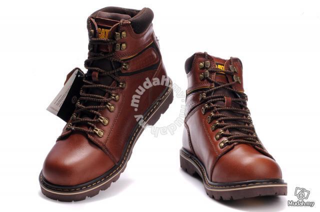cat shoes british menu0027s high shoes boots martin boots cat ditakqb