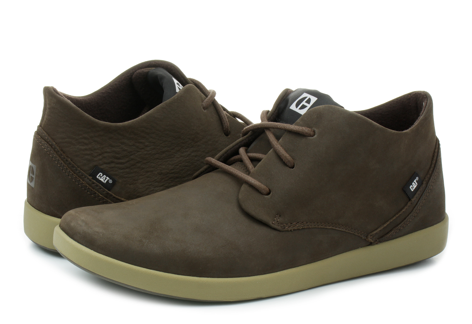 cat shoes parkdale cnunckl