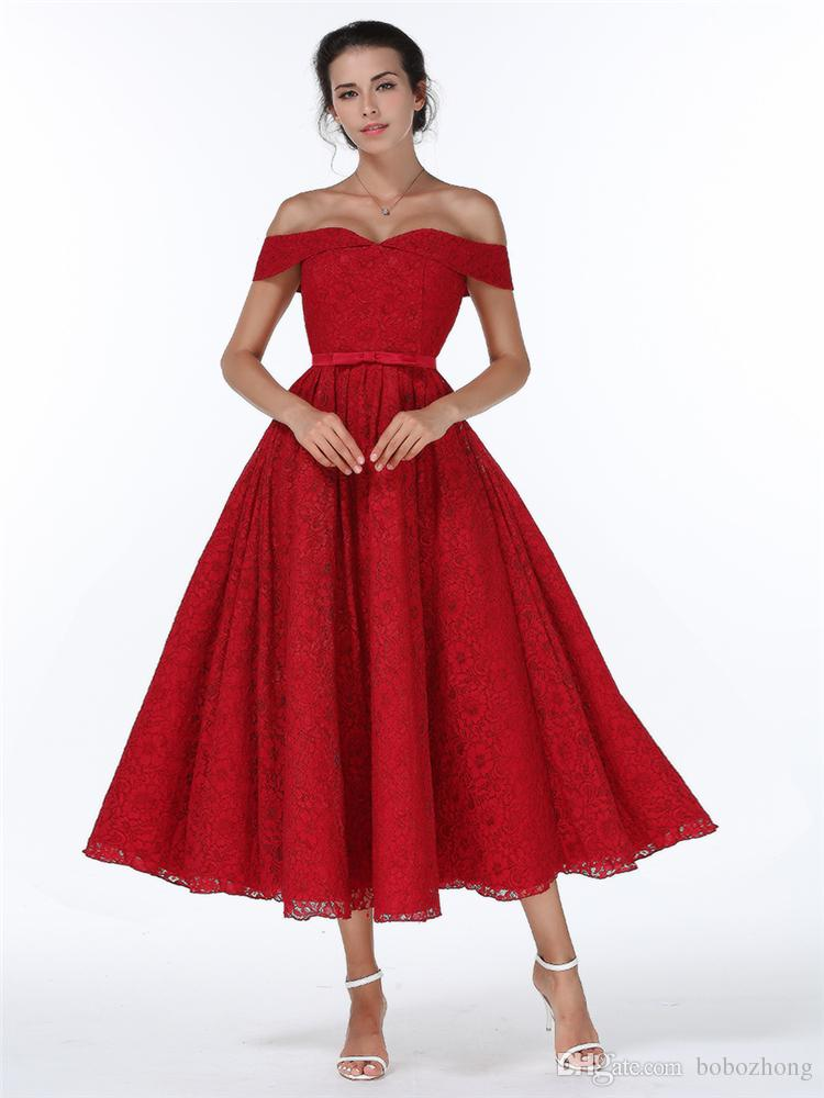 christmas dresses 2018 2017 christmas new year dress bridesmaid lace red dresses sexy ladies sicvwsm