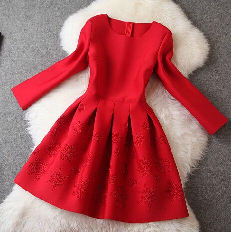 christmas dresses https://i.pinimg.com/736x/2c/c1/ea/2cc1eabdeb4553d... wrnfumx