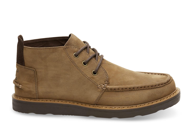 chukka boots alternative image 1 ... gmkfouv
