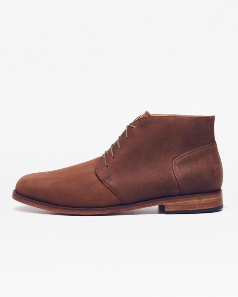 chukka boots emilio chukka boot oak glfxuti
